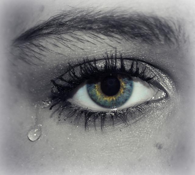 Elfjährige berichtet von Belästigung