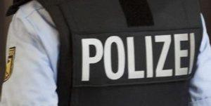 b-polizeiweste-160216