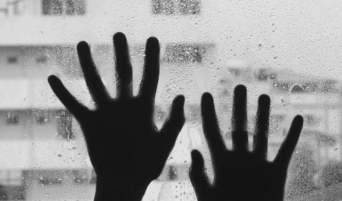 Sexuelle Belästigung in Wellheimer Kirche: Angeklagter hat wohl psychische Probleme