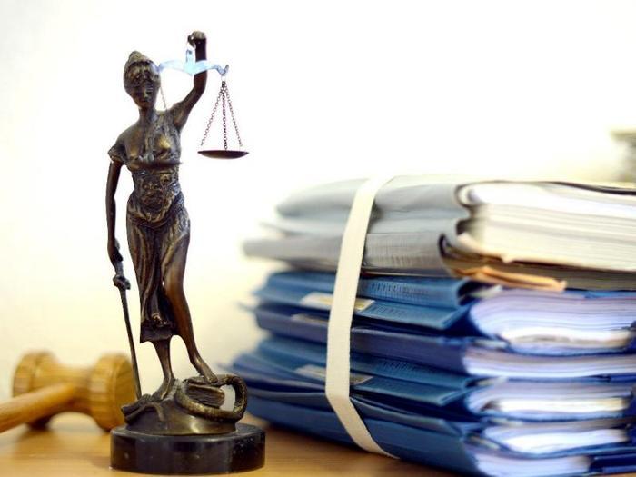 Sexualstraftäter Mehmet Ali C. erneut vor Landgericht Wiesbaden