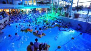 1577591100-maximare-beach-party-2dTuFR9c6b