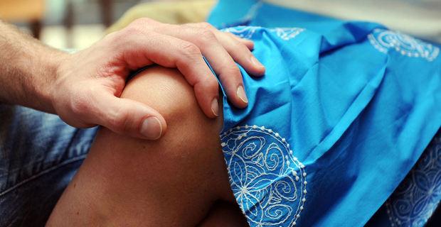 Frau auf Reeperbahn begrapscht – mutmaßlicher Täter frei