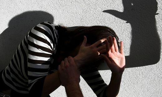 Sexuelle Übergriffe bei Stadtfest in Sinsheim