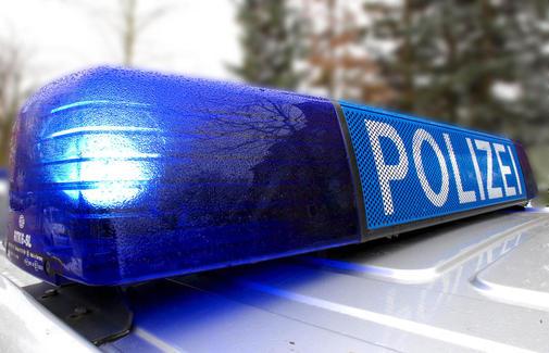 28-Jähriger nach sexueller Belästigung festgenommen