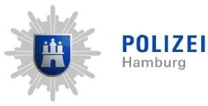 Gemeinsame Pressemitteilung der Staatsanwaltschaft Hamburg und der Polizei Hamburg Ereignisse in der Silvesternacht – drei Haftbefehle vollstreckt