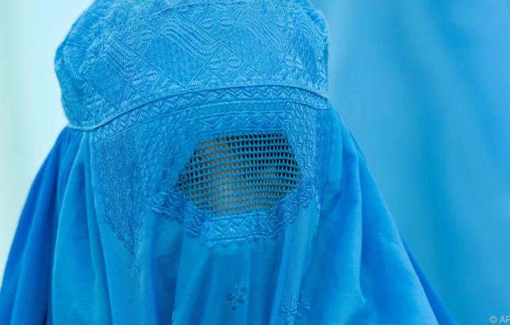 """""""Ausländische Frauen müssen sich assimilieren"""""""