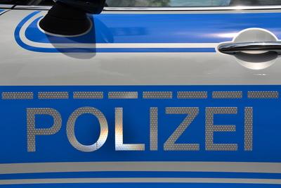 Selbst ist die Frau: Couragierte Münchnerin wehrt sich gegen sexuelle Belästigung