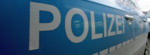 Blaulicht-Polizei-symbolbild