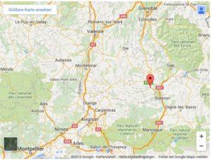 DWN-Grenoble