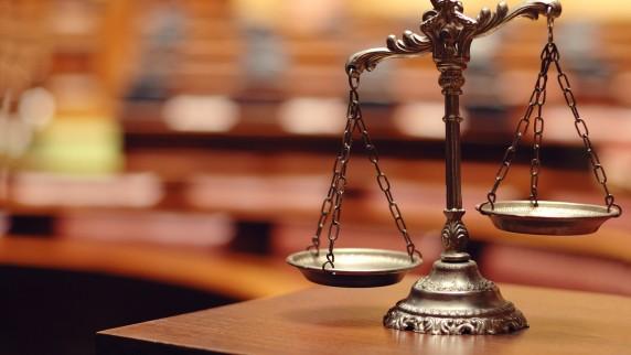 Mann soll zwei Frauen vergewaltigt haben – Prozessbeginn verschoben