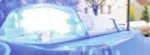 Symbolbild-Blaulicht-Polizei-1