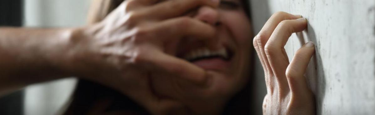 Übergriff auf dem Dorffest 18-jährige belästigt