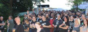 WP-Meschede-Diaschau-Henneseefest-Freitag