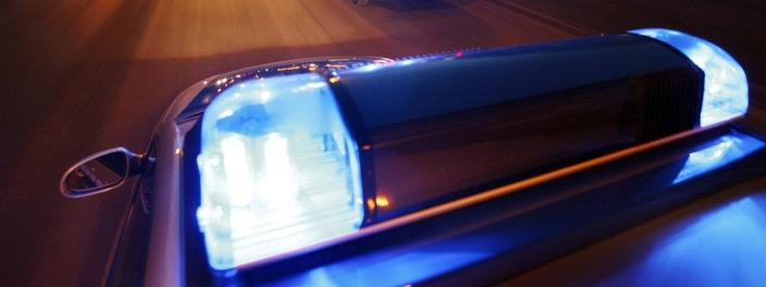 Zivilpolizistin begrabscht, Belästigungen auch in  Olbernhau, Olbernhau und Neukirchen