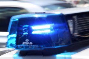 blaulicht2dpa-f411b374