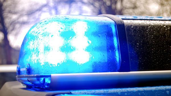 Männer attackieren Frauen in Oldenburg