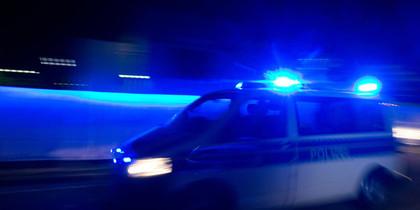 19-Jährige im Zug belästigt / Zeugen gesucht