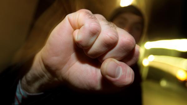 Schläger vom Lappan an mehreren Angriffen beteiligt