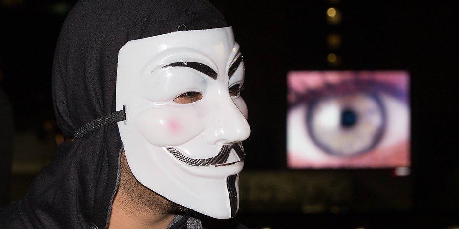 Hacker überführt Vergewaltiger – ihm droht härtere Strafe als dem Sextäter