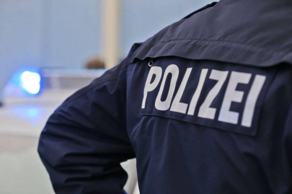 Liegt es an der Hitze? Mehrere Entblößer in Chemnitz unterwegs