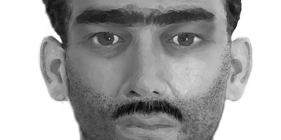 Er wollte sie vergewaltigen Mann überfällt Frau in Schwarzenbek