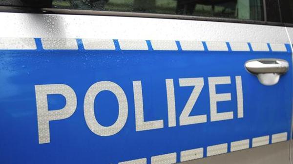 Frau auf dem Heimweg in Oldenburg vergewaltigt