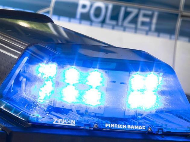 Insgesamt drei Schüler belästigt: Polizei sucht nach Zeugen