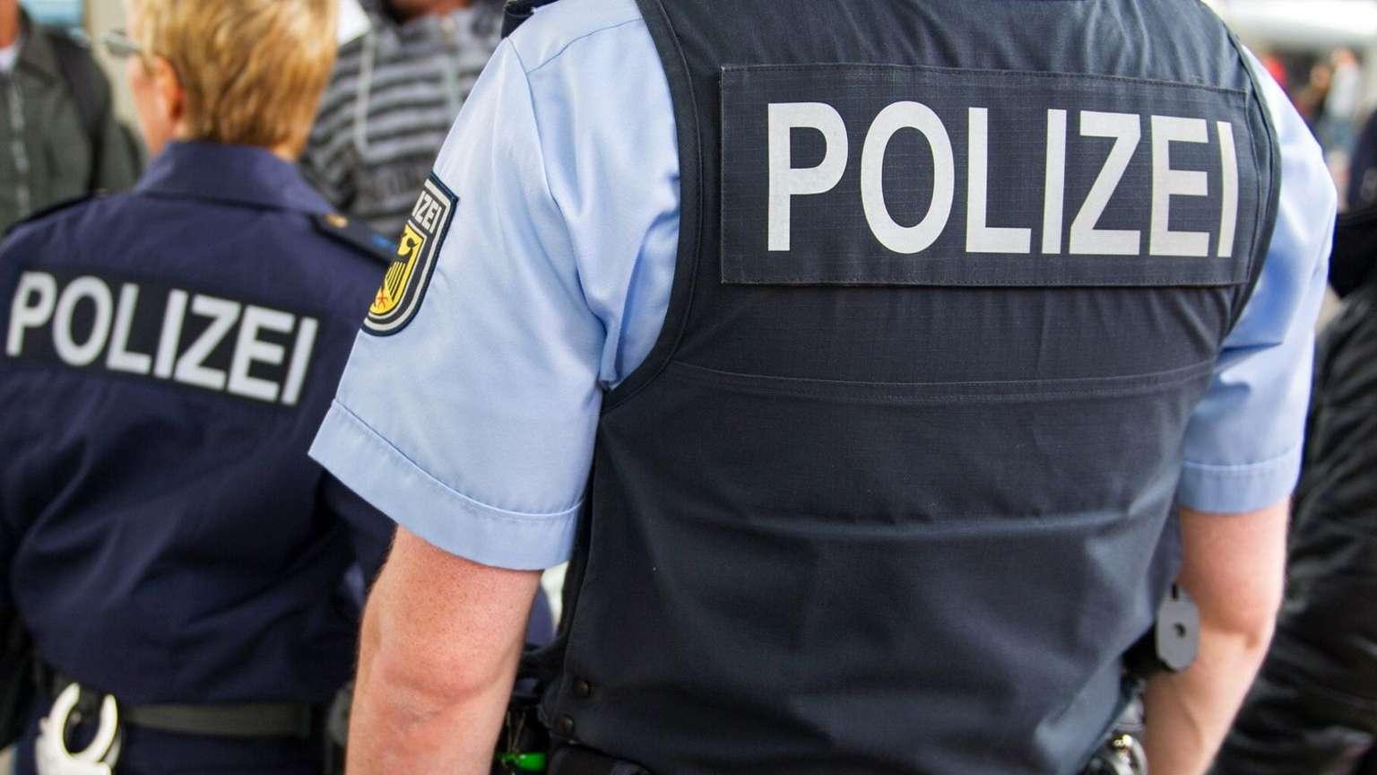 Massenvergewaltigung in Wien: Neun Iraker in Haft