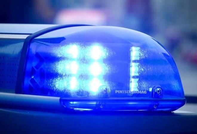 Sexueller Übergriff in der Adenauerplatz-Unterführung