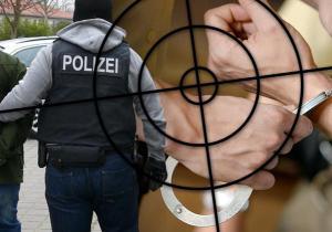 Schlägerei und Belästigung beim Schweinfurter Stadtfest