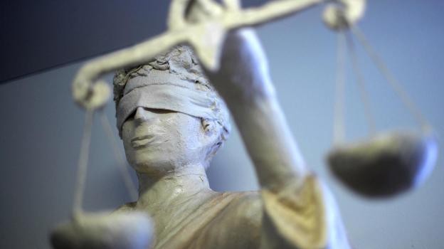 Vergewaltigung im HafturlaubBochumer zu neun Jahren Haft verurteilt