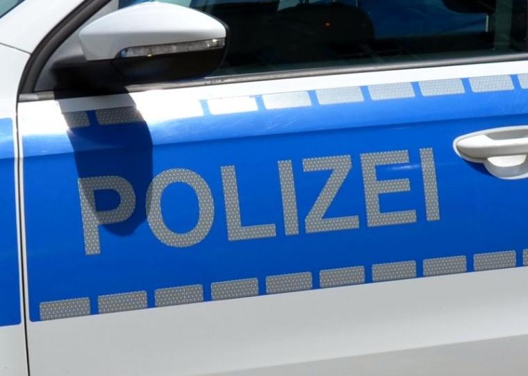 10-Jähriges Mädchen in Klein Gaglow bedrängt. Zeugen gesucht