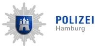 Eine vorläufige Festnahme nach sexueller Nötigung in Hamburg-St. Pauli
