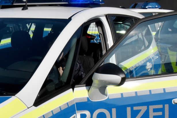 Sex-Attacke auf 14-Jährige in Burgstädt