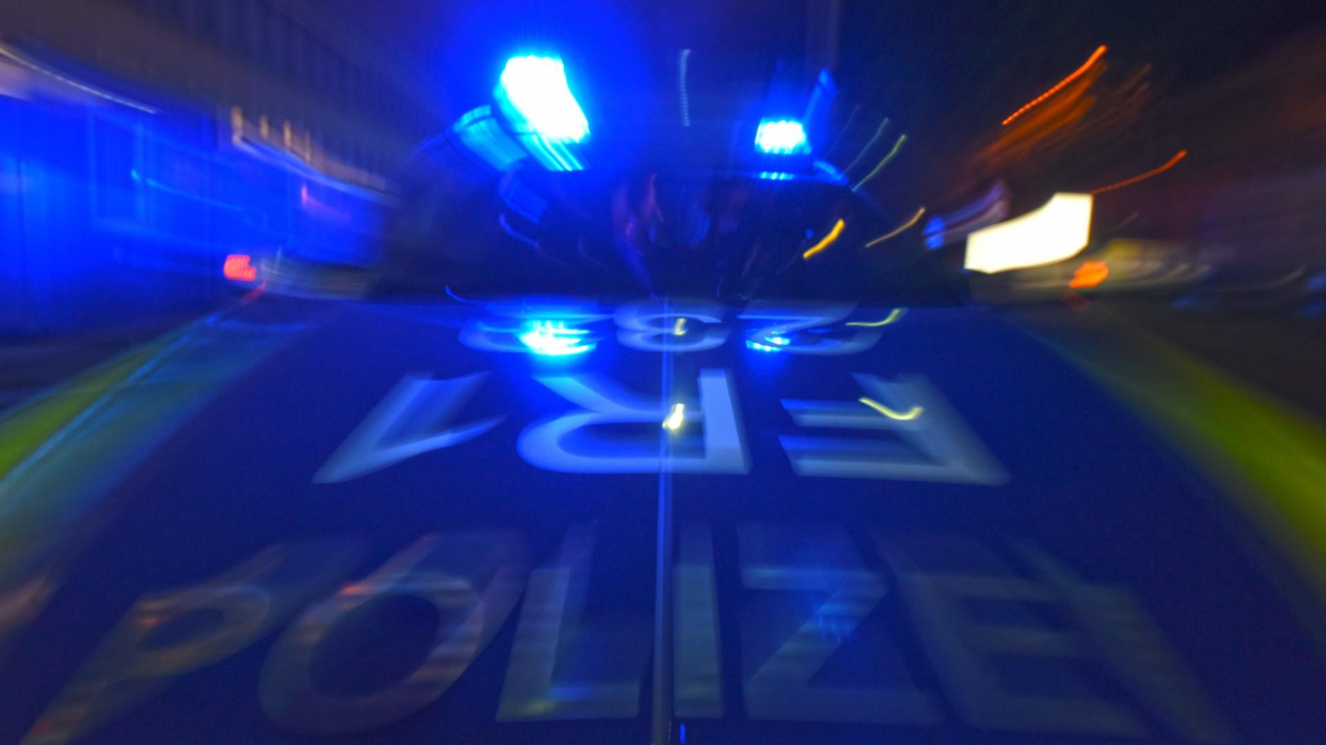 Vergewaltiger gefasst: Polizei sucht jetzt weitere Opfer