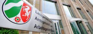 Essen-Themenbild-Landgericht-Amtsgericht