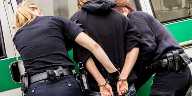 Verdacht des sexuellen Missbrauchs: 50-Jähriger aus Aserbaidschan sitzt nun in Untersuchunshaft