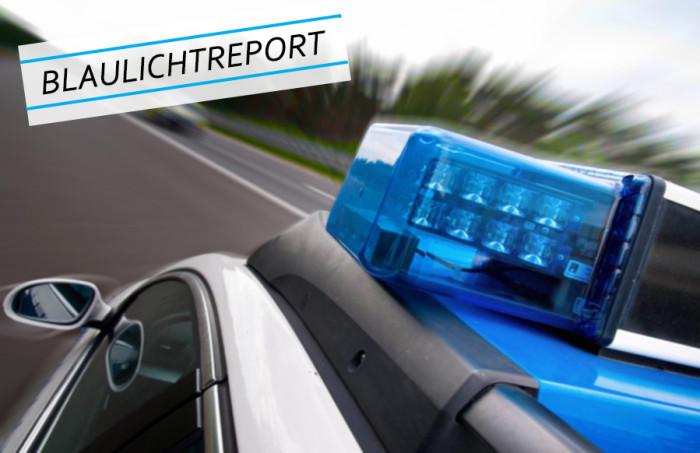 15-Jährige in Bitburg sexuell belästigt