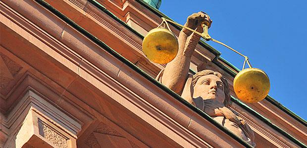 Übergriffe auf Schlossgrabenfest: Nur eine Anklage möglich
