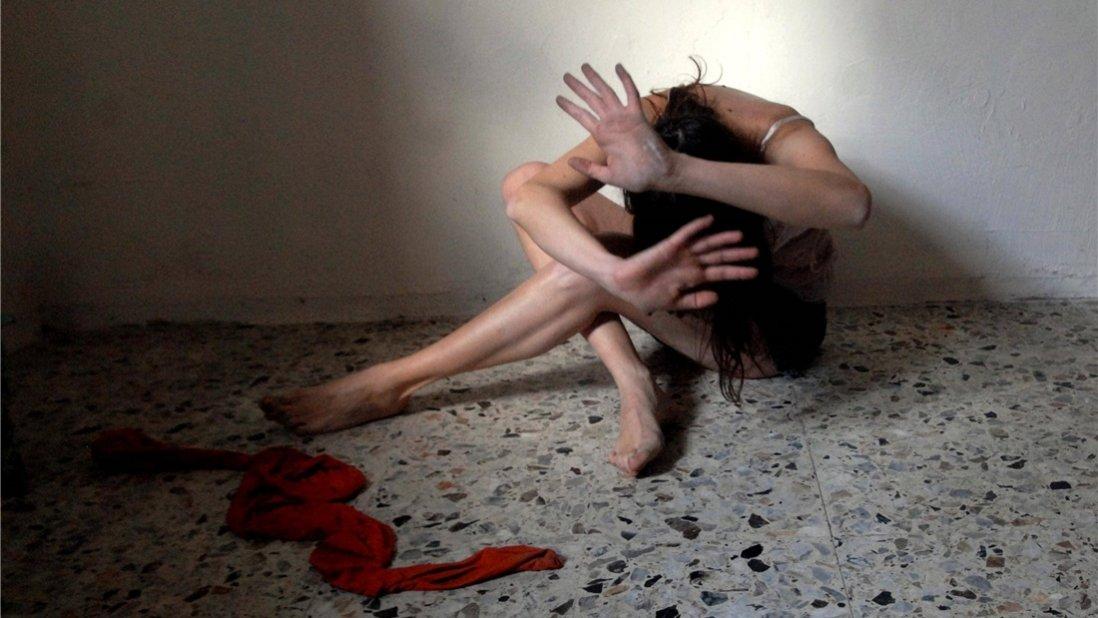 Frauen in Linz sexuell belästigt