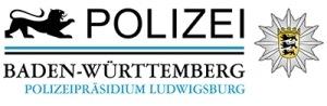 Busengrapscher an Neckarwiese; Zeugen kommen Geschädigter zu Hilfe; Tatverdächtiger vorläufig festgenommen; Geschädigte bitte melden