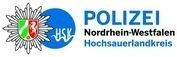 Belästigung in Oberkirchen