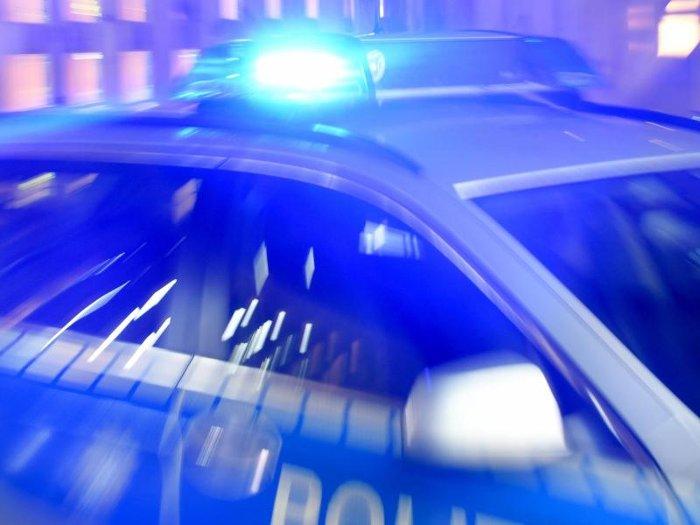 Sexueller Übergriff in der Flutmulde – Polizei sucht Zeugen