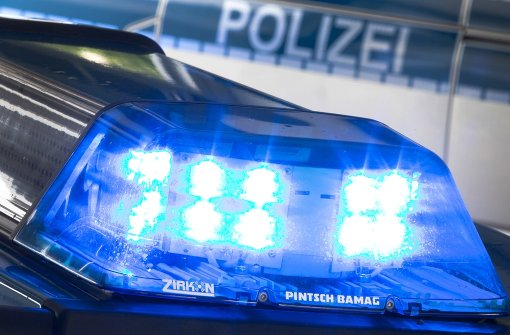 Brutaler Überfall auf Mutter mit Baby in Leipzig Opfer gestorben – Ex-Freund verhaftet