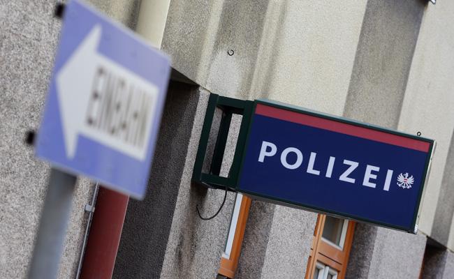 Prostituierte in Wien-Simmering vergewaltigt