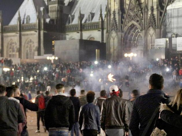 U-Ausschuss zur Kölner Silvesternacht sucht geheimnisvollen Anrufer