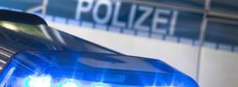 Junge Frau wurde in Bochum Opfer eines Sexualdeliktes
