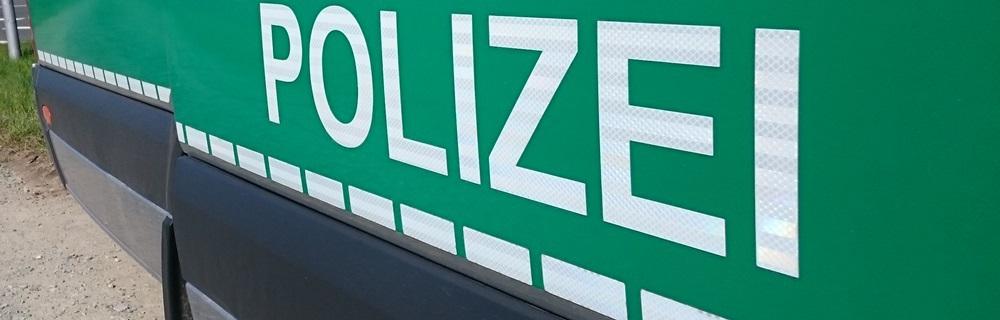 13-jähriges Mädchen im Hallenbad belästigt