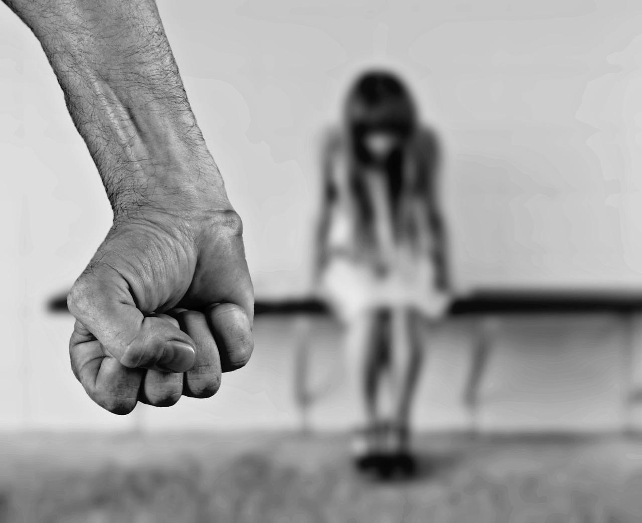 Vergewaltigung einer 17-Jährigen am Heuchelhof