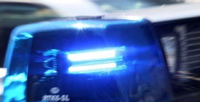Polizei sucht Verdächtigen nach sexuellem Übergriff